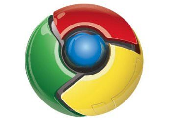 ������� Google Chrome