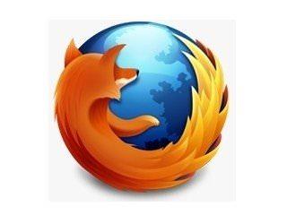 ������� Mozilla Firefox