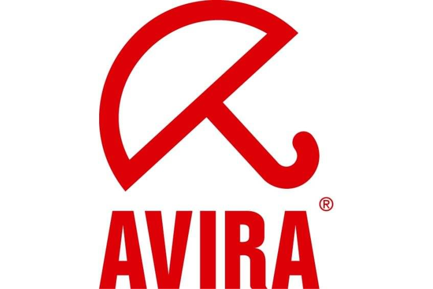 Антивирус Avira - фото 6