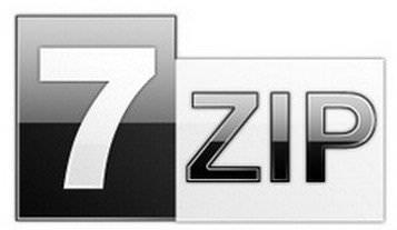 скачать архиватор 7zip бесплатно на русском языке - фото 3