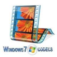 Кодеки Win7codecs