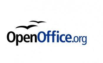 ������� ����� OpenOffice