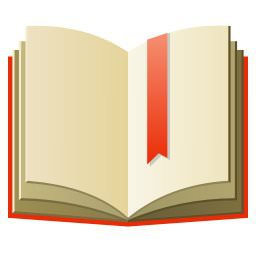 Читалка FBReader