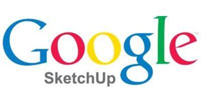 3D моделирование Google SketchUp