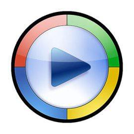 Проигрыватель Windows Media Player