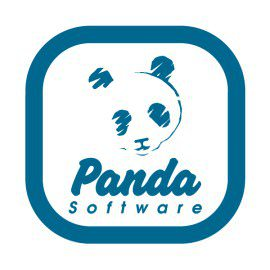 ��������� Panda Cloud Antivirus