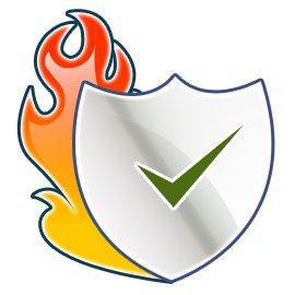 ������� Comodo Firewall