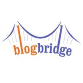 Чтение RSS лент BlogBridge