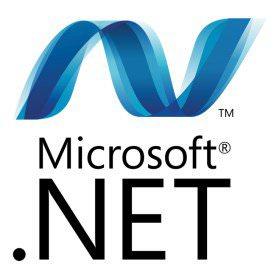 Net framework 4 что это такое