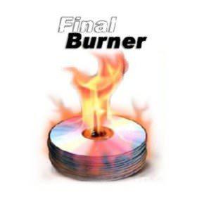 Finalburner Free скачать - фото 9