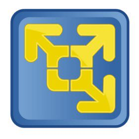Проигрыватель VMware Player