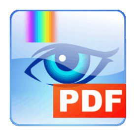 Читалка PDF-XChange Viewer