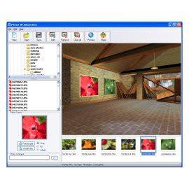 Photo! 3D Album