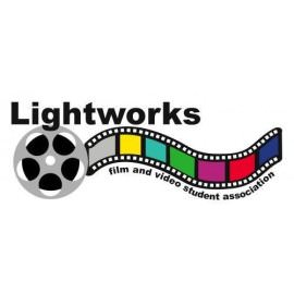 Видеомонтаж Lightworks