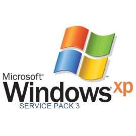 самая легкая windows xp скачать