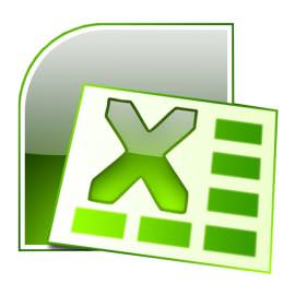 Просмотщик Excel документов Microsoft Office Excel Viewer