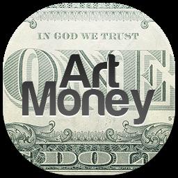 Как сделать деньги через ArtMoney (АртМани)?