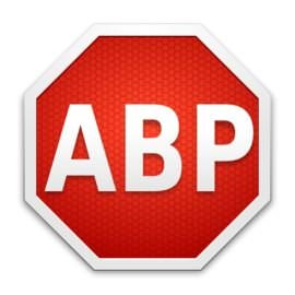 Adblock plus for Bloquer les fenetre de pub google chrome