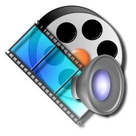 Медиаплеер SMPlayer