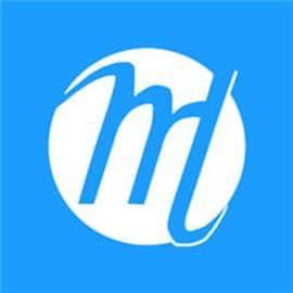 Multitran (Мультитран) - Многоязычный Онлайн