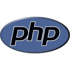php это язык програмирования: