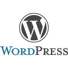 ������� ���������� ���������� ������ WordPress