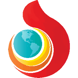 Браузер Torch Browser
