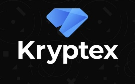 Майнер Kryptex