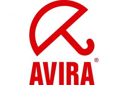 Антивирус Avira Antivir Personal
