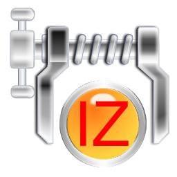 Архиватор  IZArc