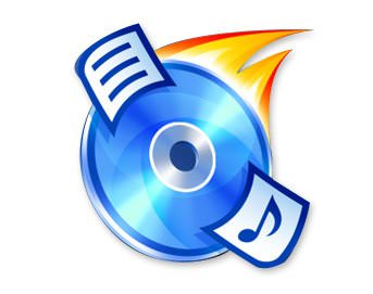 Программа для записи дисков CDBurnerXP
