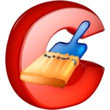 Очистка и оптимизация системы CCleaner