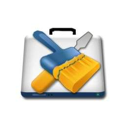 Очистка и оптимизация системы Glary Utilities