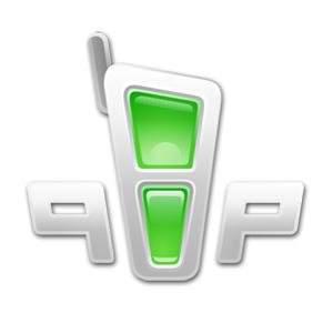 Программа для обмена сообщениями QIP