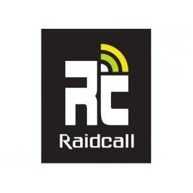 Голосовой чат RaidCall