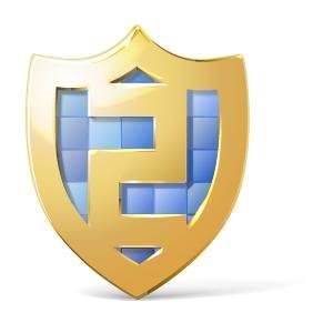 Антивирус Emsisoft Anti-Malware