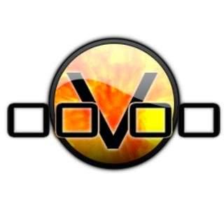 Программа для общения ooVoo