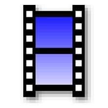 Перекодировщик аудио и видео XMedia Recode