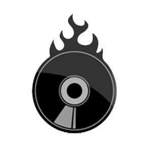 Программа для записи дисков InfraRecorder