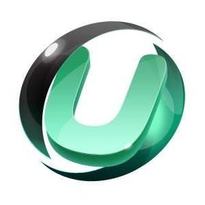 Деинсталятор IObit Uninstaller