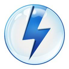 Эмуляторы CD/DVD DAEMON Tools Lite