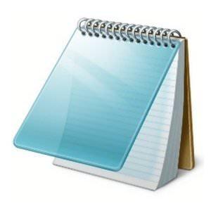 Текстовый редактор AkelPad