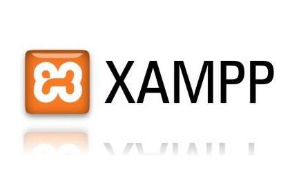 Веб-сервер XAMPP