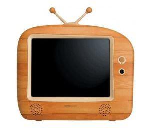 Онлайн телевизор Readon TV Movie Radio Player