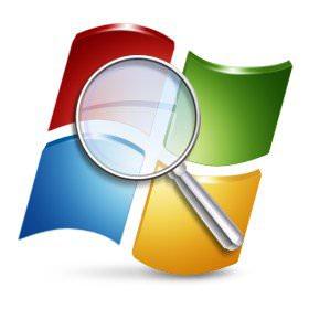 Диспетчер задач Process Explorer