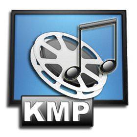 Проигрыватель KMPlayer