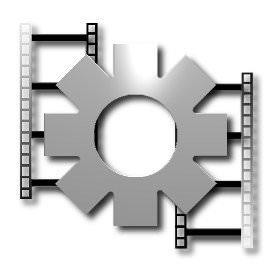 Редактор видео VirtualDub
