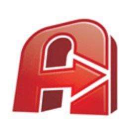 Удаленный доступ к ПК Ammyy Admin