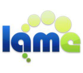 Конвертор LAME MP3 Encoder