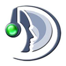 Программа для общения TeamSpeak Client